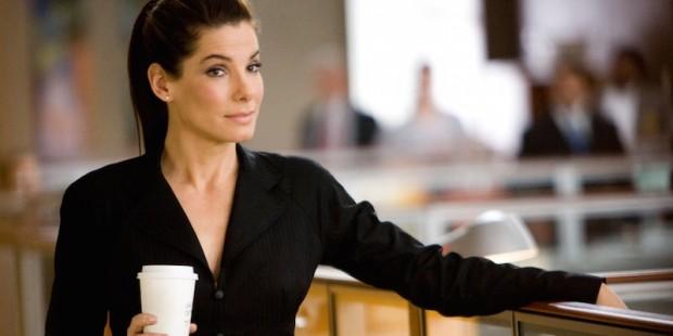 Kom op voor jezelf met deze 6 assertiviteitstips