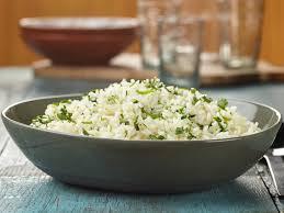 Kooktip: zo halveer je de calorieën in rijst