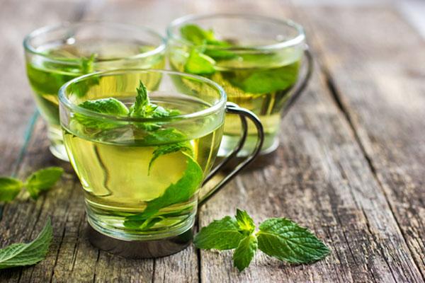 De kracht van thee: feiten & fabels