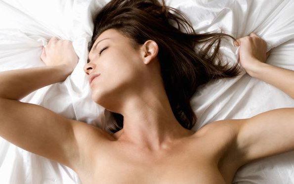 Krijg een mindblowing orgasme met deze 5 tips