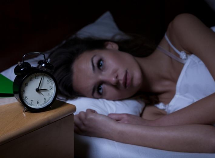 La valériane aide-t-elle en cas d'insomnie ?