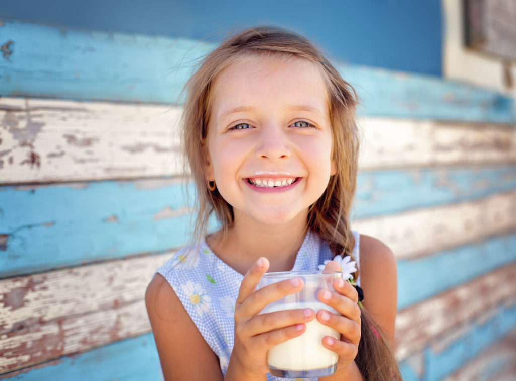 Lactose-intolerantie: oorzaken, symptomen, diagnose en hoe kan je ermee om gaan?