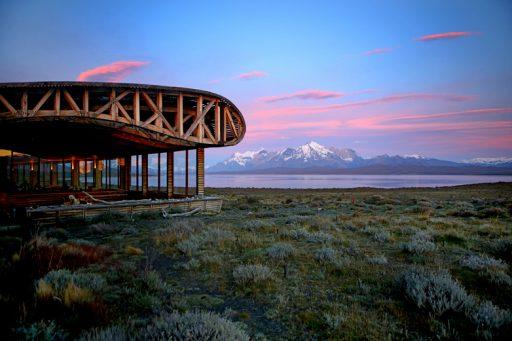 In Chili kan je het onmogelijke combineren: op rondtocht langs vuur en ijs