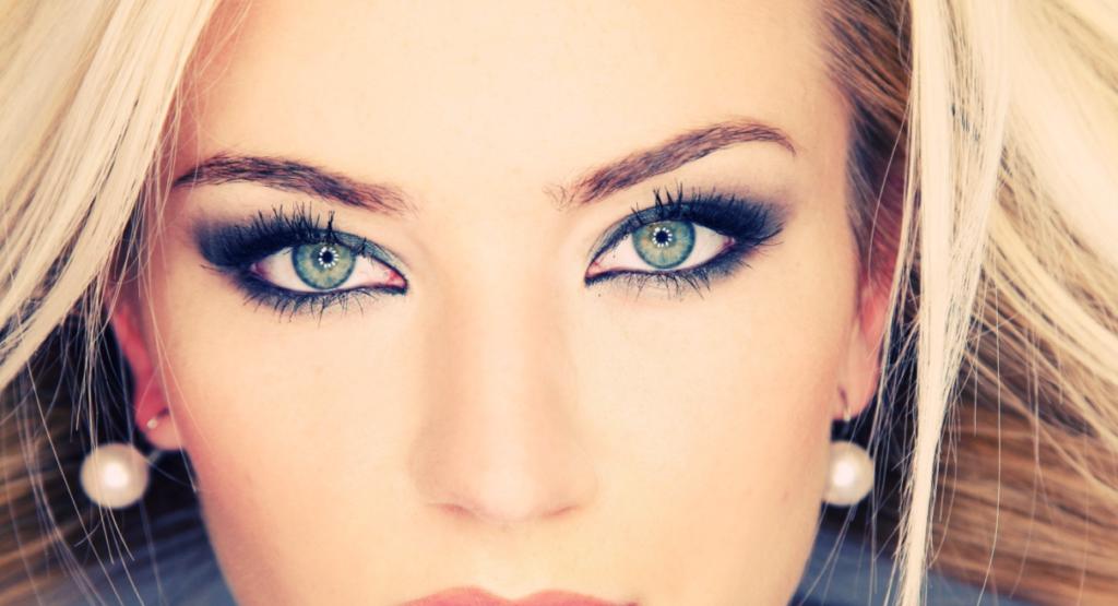 Last van hangende oogleden? Dit is dé oplossing