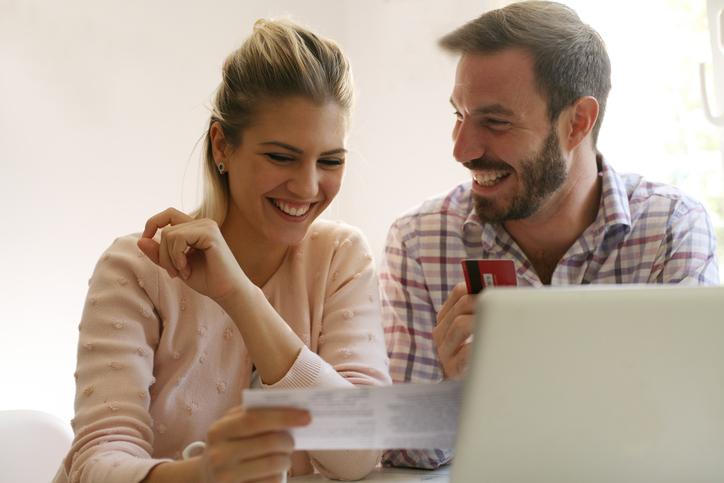 Is een leeftijdsverschil wel of geen struikelblok voor je relatie?