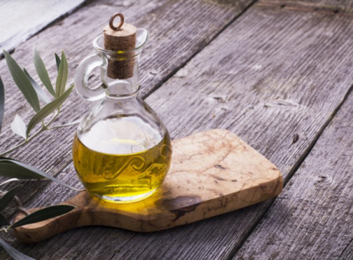 Les bienfaits pour la santé de l'extrait d'olive