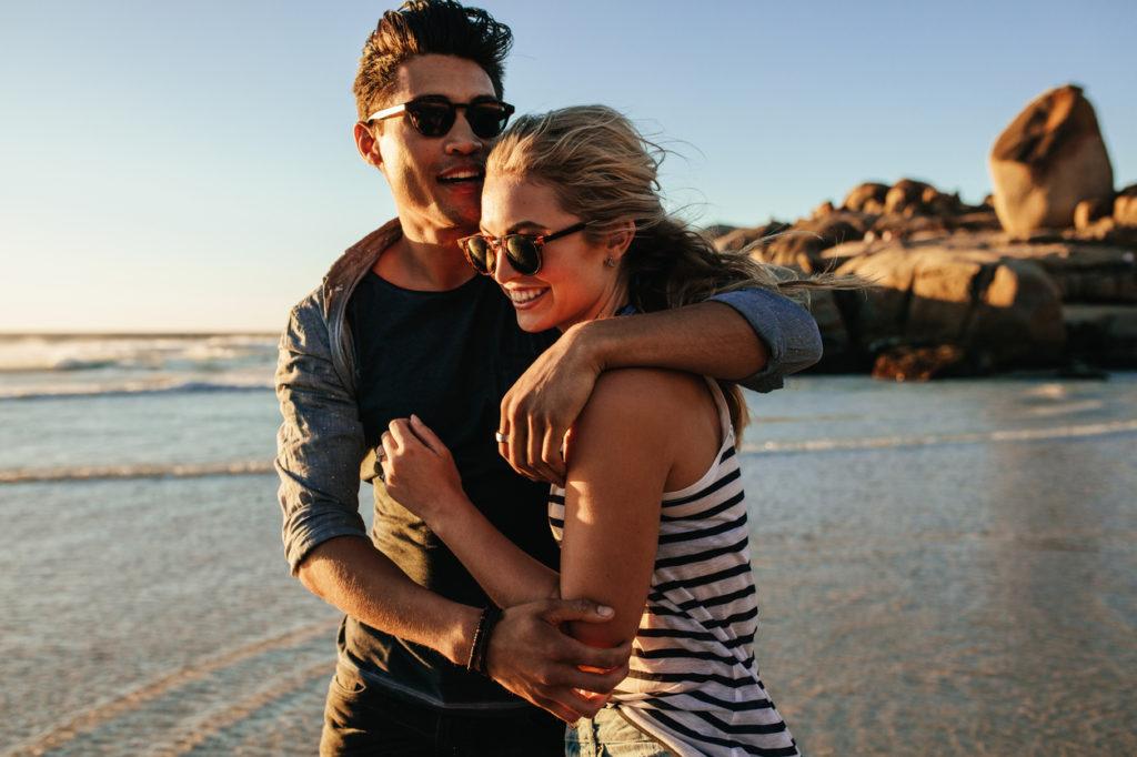 De leukste budgetvriendelijke uitstapjes met je partner