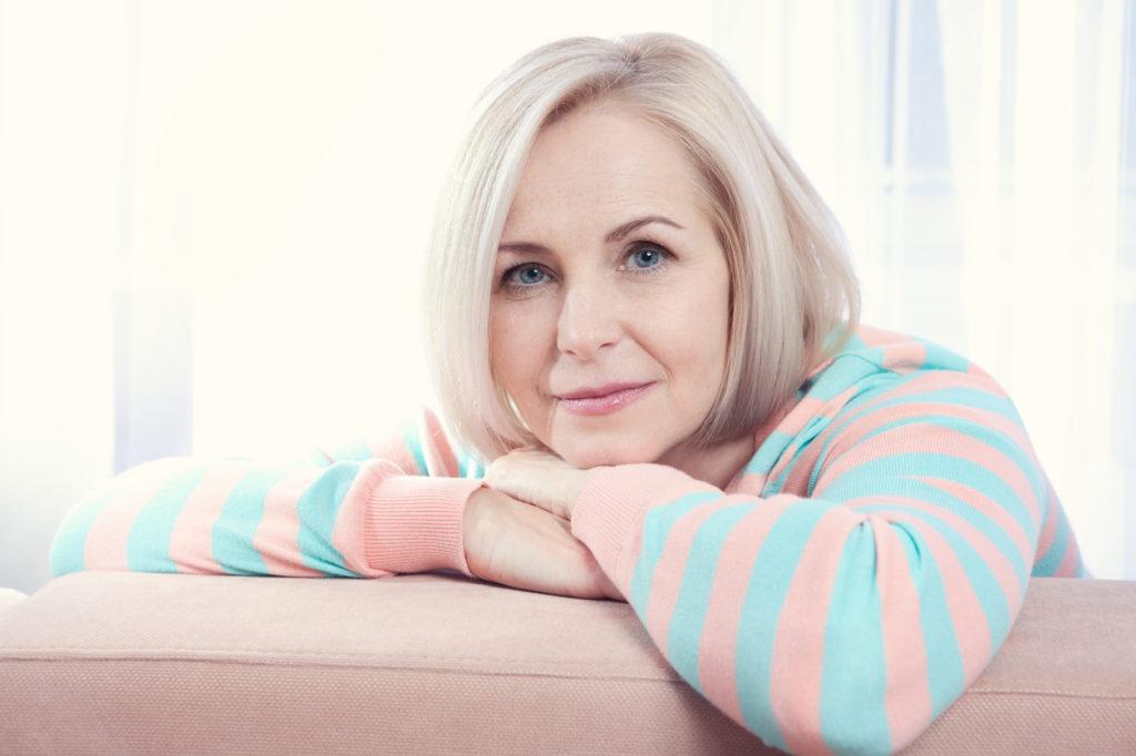 Lezersvraag: Hoe weet ik zeker dat ik in de menopauze ben?