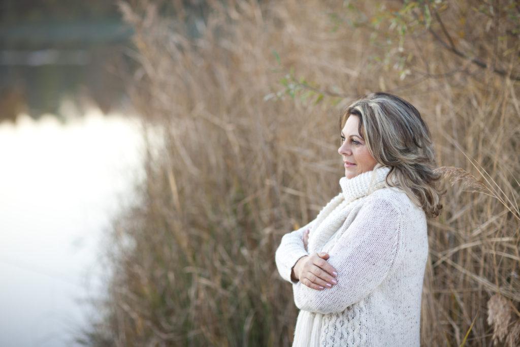 Lezersvraag: Waarom verschilt de duur van de menopauze zo van vrouw tot vrouw?