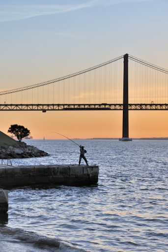 Lissabon: terug naar de basis