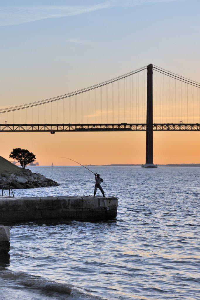 Lissabon, terug naar de basis