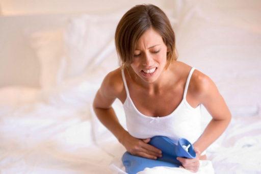 Maagkrampen: Handige Tips om ze te verhelpen