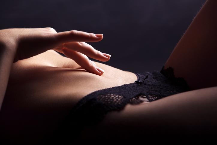 Maak je seksleven spannender met rollenspelen