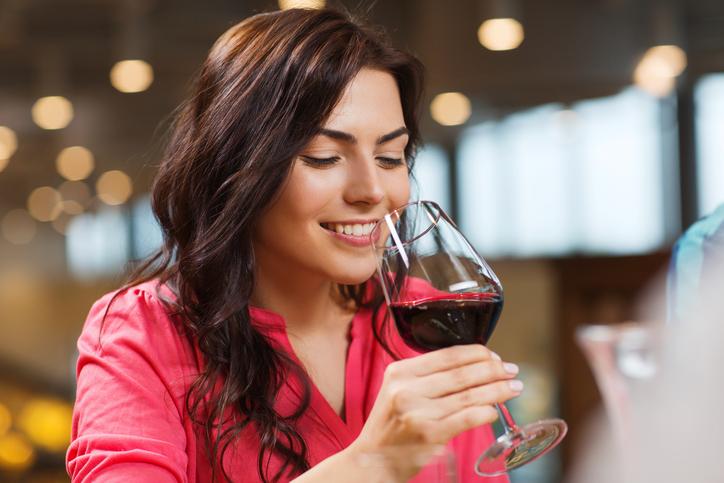 Mag je alcohol drinken als je antibiotica gebruikt?