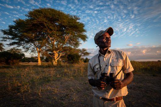 Magie in Malawi: op bezoek in het warme hart van Afrika