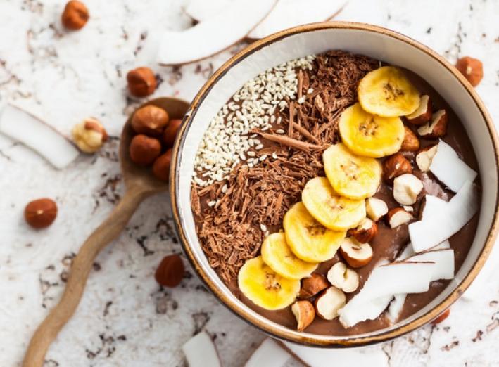 Maigrir sans régime ? Les astuces qui marchent