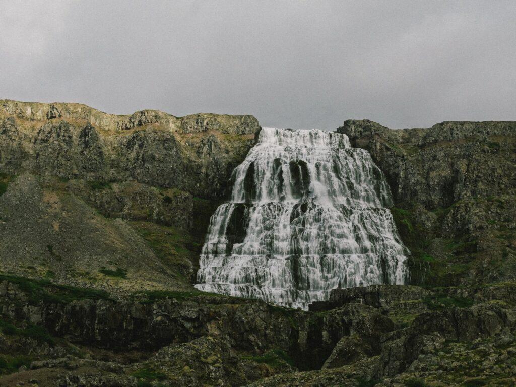 Voorbij overtoerisme: de IJslandse Westfjorden