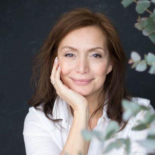Martine Prenen