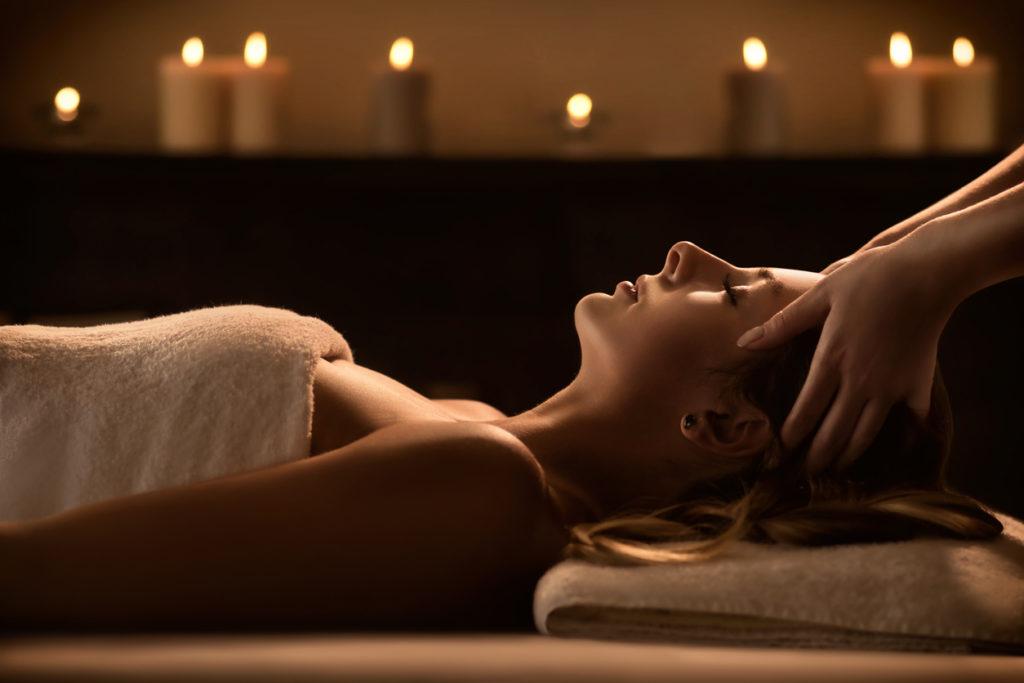 Hoe werkt een therapie met lichaamskaarsen?