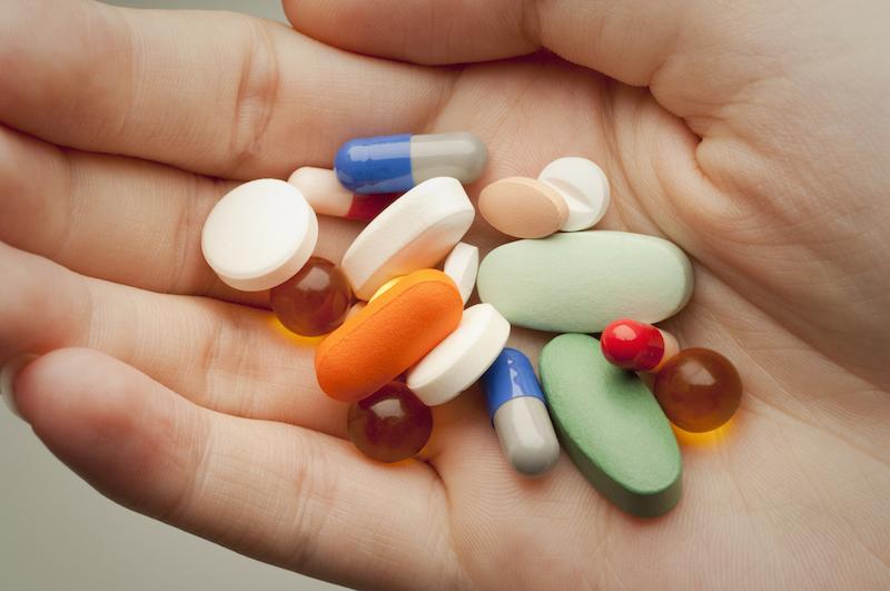 L'UE fait plier Aspen: la pharma va baisser le prix de 6 médicaments anti-cancer