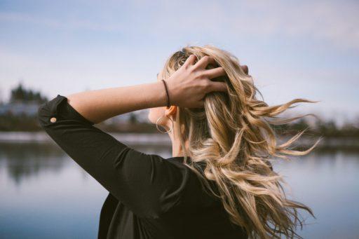 10x de mooiste haartrends voor de herfst
