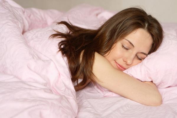 Met deze 7 tips val jij binnen 20 minuten in slaap