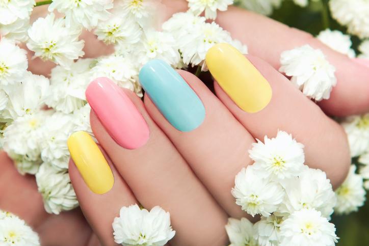 Met deze tips kun jij je nagels perfect lakken!