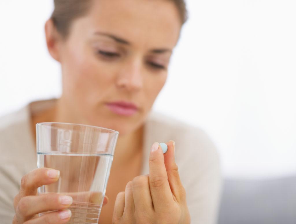 Misbruik van antibiotica stimuleert bacteriën
