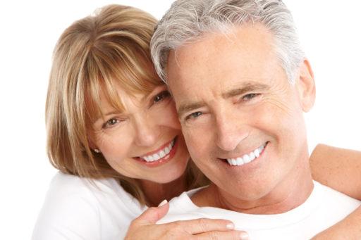 De mogelijke behandelingen tegen tandletsels