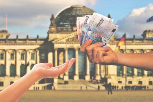 La Belgique est le deuxième pays de l'OCDE offrant la meilleure fiscalité sur les donations, juste après la France