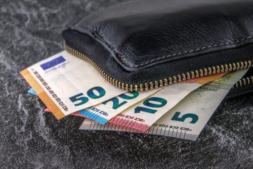Rester fidèle à sa banque est rarement bénéfique pour le portefeuille