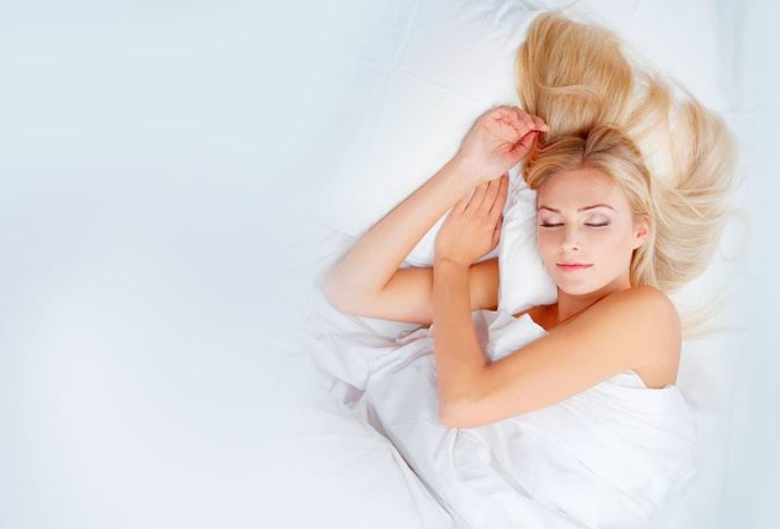 Mooier wakker worden met deze huishoudmiddeltjes