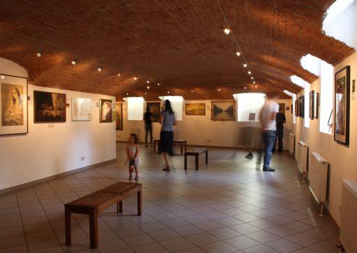 Museumhoppen in Wenen: 5 absurde musea