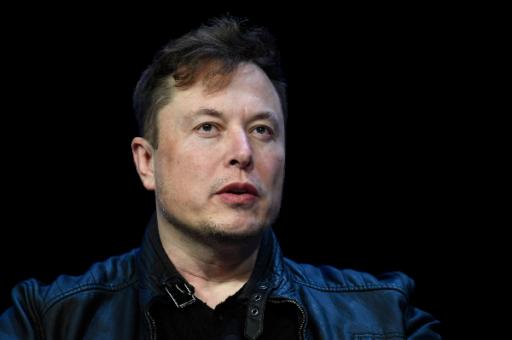 Quote van de dag Elon Musk