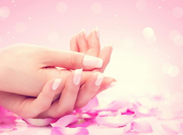 Mycose des ongles : quelle cause et comment la traiter ?
