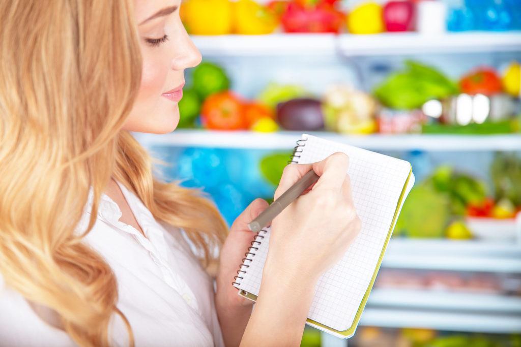 Mythes rond gezonde voeding – Week van de Diëtist!