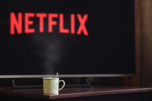 Netflix a toujours une longueur d'avance sur ses concurrents, mais doit faire attention…