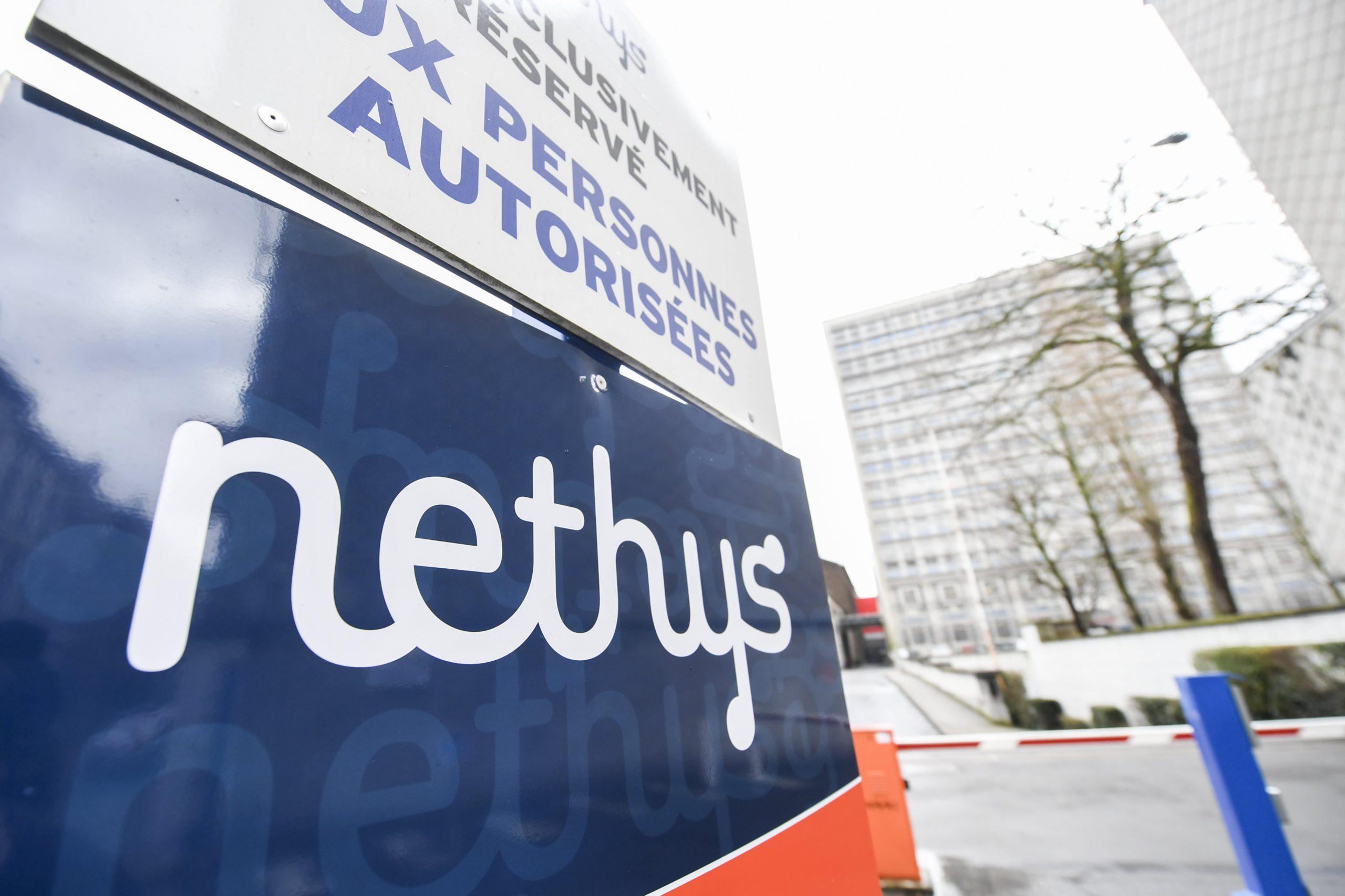 L'action au civil a pour but le remboursement des sommes reçues par les ex-managers de Nethys.