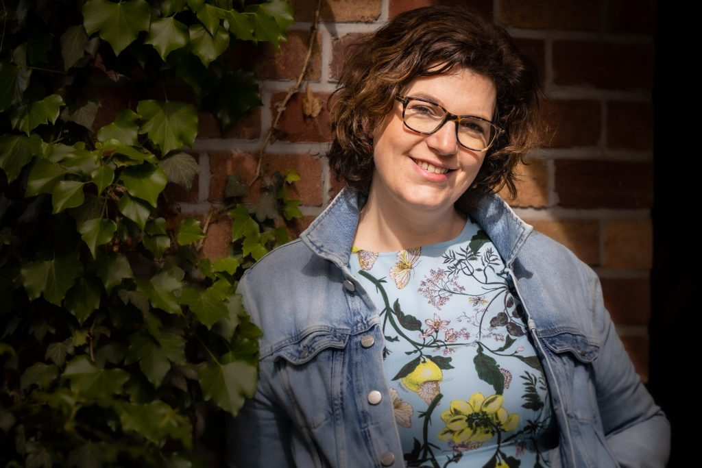 Ouders en kinderen in een bubbel: Nina Mouton deelt tips om de coronadruk zo laag mogelijk te houden