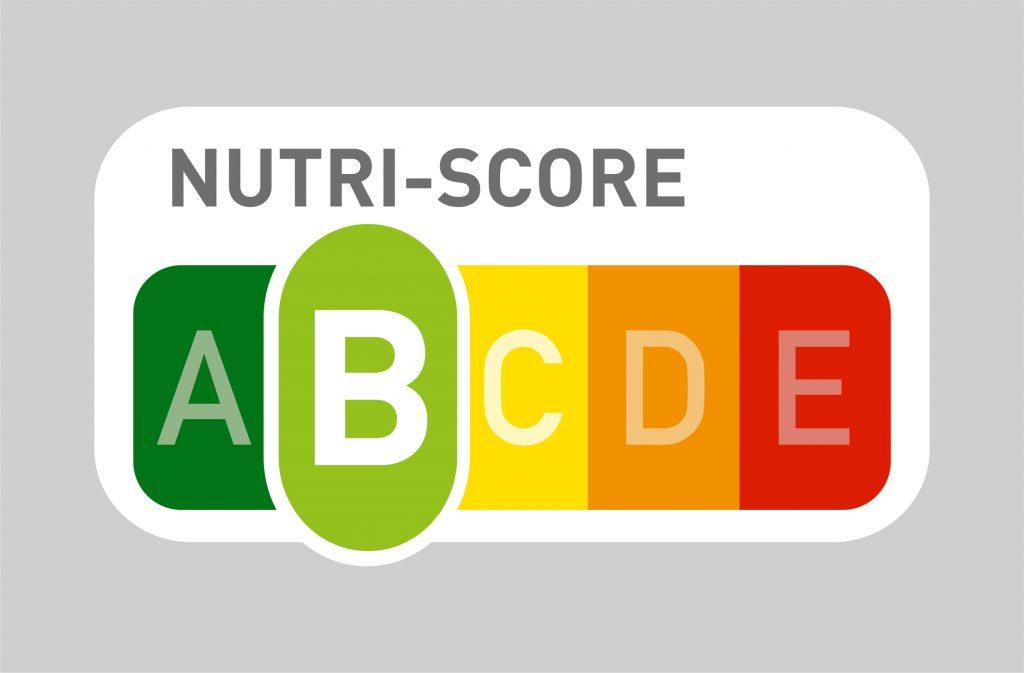 Wat zijn Nutri-scores en welke score krijgt varkensvlees?