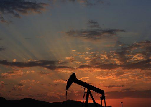 L'Opep+ face à un nouveau défi pour maintenir à flot le marché du pétrole