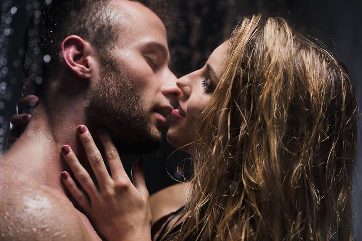Onderzocht: mannen faken meer hun orgasme dan vrouwen