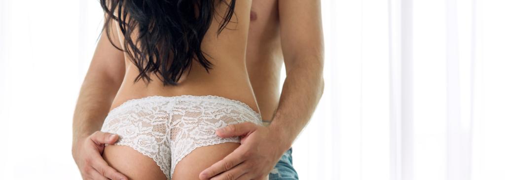 Onderzoek: wat vrouwen niet leuk vinden in bed