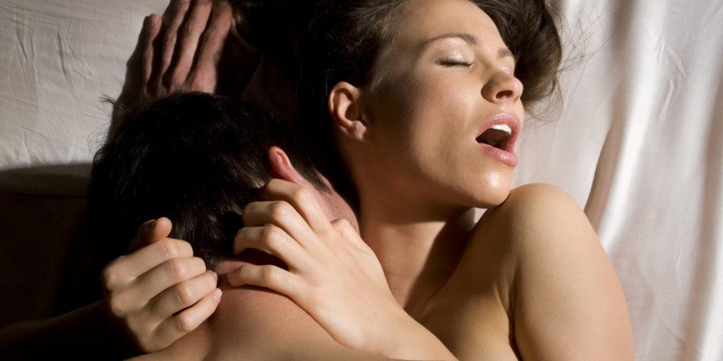 Onzeker in bed: De beste tips