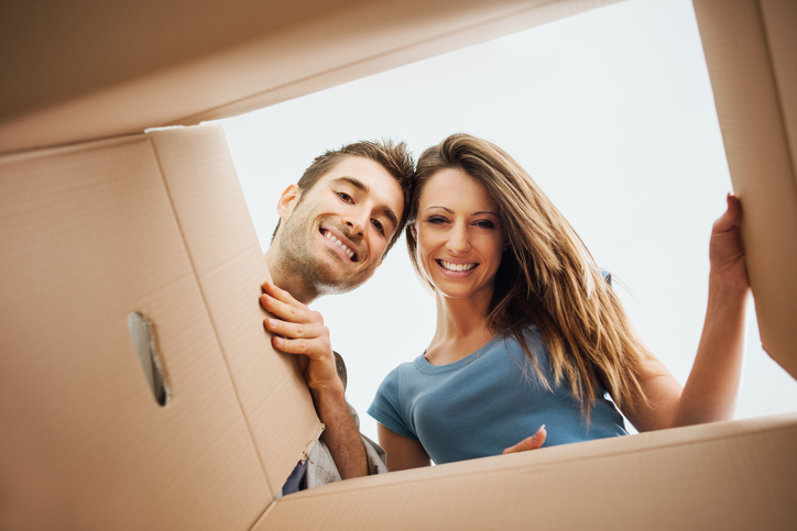 Is een open relatie een goed idee?