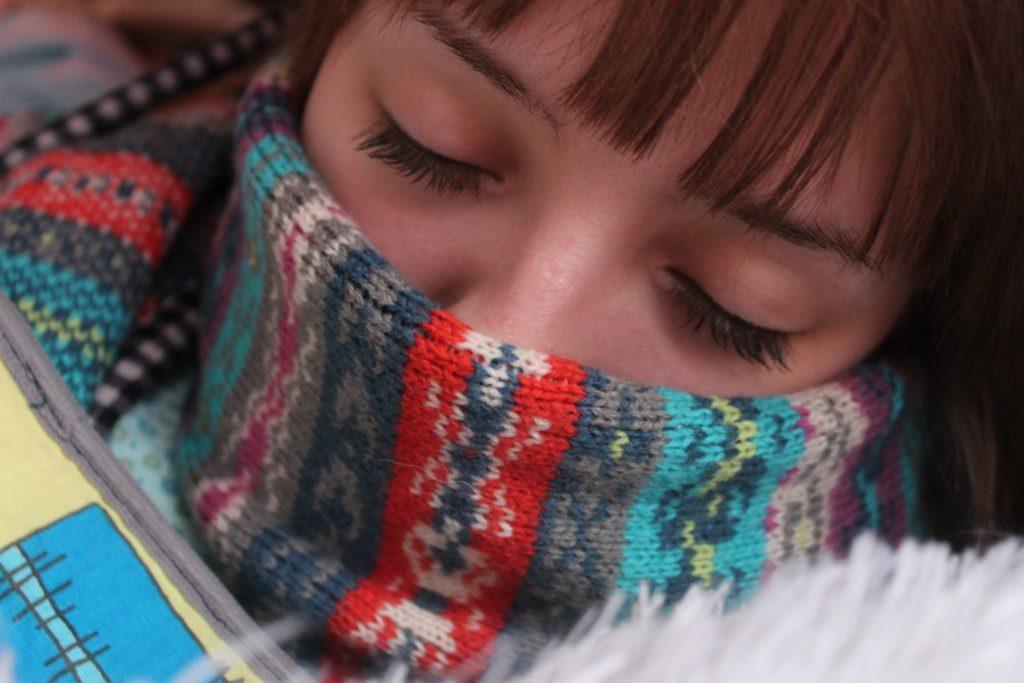 Opgelijst: 7 belangrijke feiten over het griepvaccin
