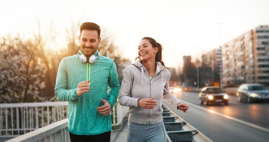 Opgelijst: de effecten van Ubiquinol op je lichaam en gezondheid