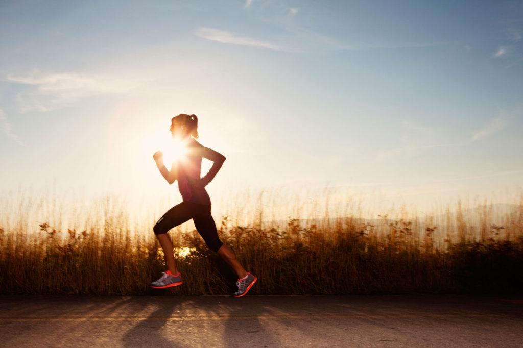 Is opwarming echt zo belangrijk voor het sporten?