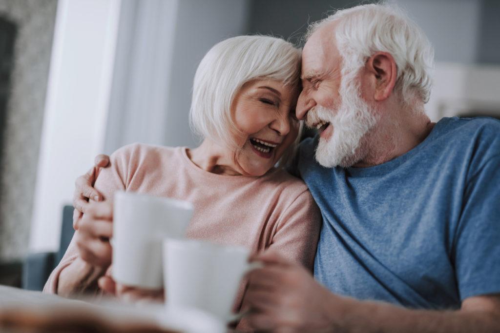 Langer thuis wonen voor ouderen: wat komt daarbij kijken?