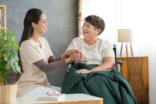 De ziekte van Parkinson: wat na de diagnose?
